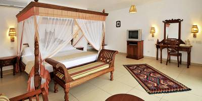 royal-zanzibar-beach-resort-30111433-1376982752-ImageGalleryLightboxb